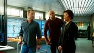 NCIS: Los Angeles Season 6 Episode 13 : In the Line of Duty