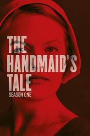The Handmaid's Tale - Season 1 Season 1