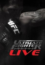 The Ultimate Fighter saison 15 streaming vf