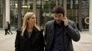 Crossing Lines saison 3 episode 2