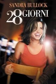 28 Giorni (2000)