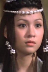 Candice Yu