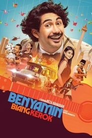 Benyamin Biang Kerok Full Movie