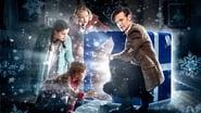 A Doktor, az Özvegy és a ruhásszekrény