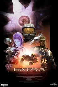 Ver Halo 3 Pelicula Online