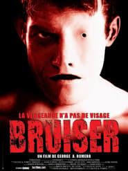 Bruiser (2000) Netflix HD 1080p