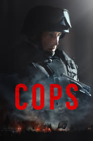 Film Cops 2018 en Streaming VF