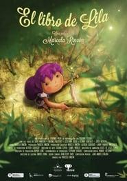 Ver El Libro de Lila Online HD Español (2017)