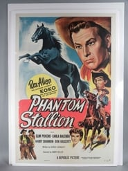 Phantom Stallion Watch and Download Free Movie Streaming