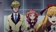Anime-Gataris saison 1 episode 11
