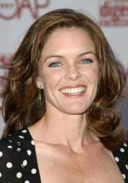 Susan Walters Profile Image