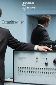 immagini di Experimenter