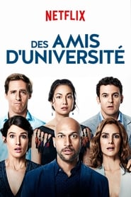Friends From College en Streaming gratuit sans limite | YouWatch S�ries en streaming