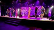 RuPaul's Drag Race saison 5 episode 5