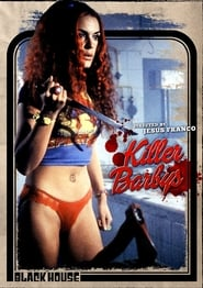 Vampire Killer Barbys (1996)