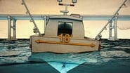 Wicked Tuna: Outer Banks saison 2 episode 7