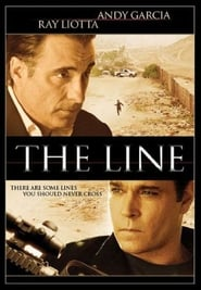 The Line Watch and get Download The Line in HD Streaming