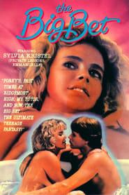 The Big Bet (1985)