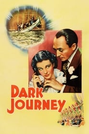 Watch Dark Journey (1937)