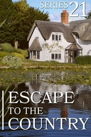 Escape to the Country Season 21
