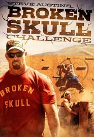 Watch Steve Austin's Broken Skull Challenge season 4 episode 15 S04E15 free