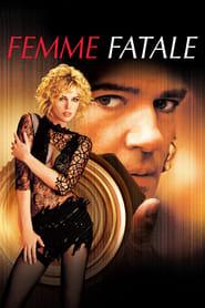 Femme Fatale Full Movie