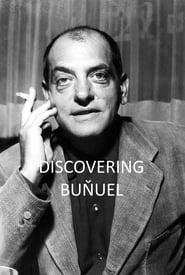 Discovering Buñuel