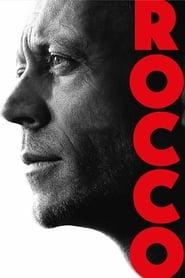 Watch Rocco Online Movie
