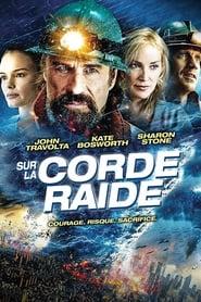 Sur la corde raide (2015) Netflix HD 1080p