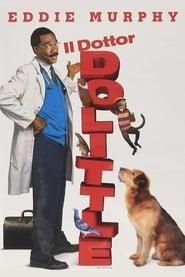 Il dottor Dolittle (1998)