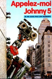 Short Circuit 2 – Appelez-moi Johnny 5