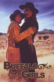Buffalo Girls (1995)