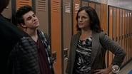 Ties That Bind saison 1 episode 6
