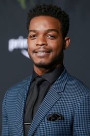 Image Stephan James