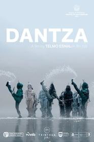 Dantza 2018