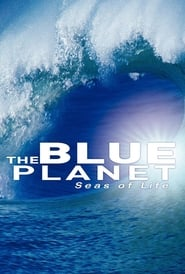 Streaming The Blue Planet poster