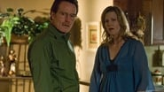 Image Breaking Bad 1x4