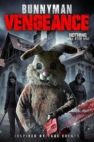 Bunnyman Vengeance Película Completa HD 720p [MEGA] [LATINO] 2017