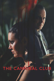 The Cannibal Club (2018)