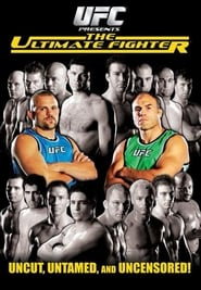 The Ultimate Fighter saison 1 streaming vf