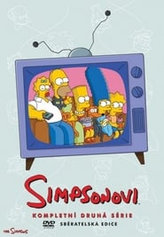 The Simpsons - Season 2