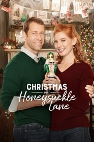 Christmas on Honeysuckle Lane - Regarder Film en Streaming Gratuit