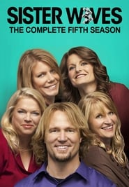 Sister Wives - Season 3 Season 5