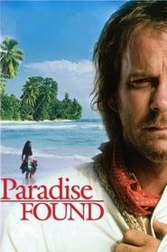 Paradise Found 2003
