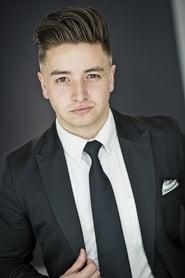 Kurt Tocci