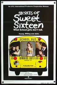 Secrets of Sweet Sixteen Watch and get Download Secrets of Sweet Sixteen in HD Streaming