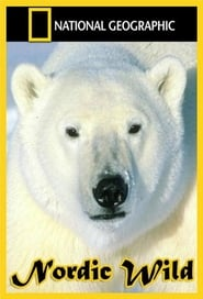 National Geographic Nordic Wild (2011)