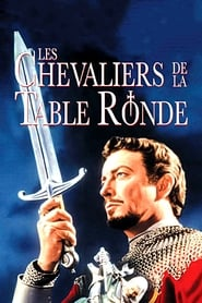 Les Chevaliers de la Table ronde (1953)