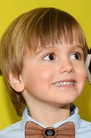 Lucas Lavoie