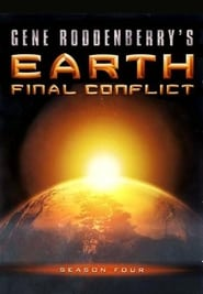 Earth: Final Conflict Season 4